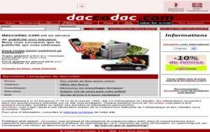 daccodac.com_